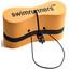 Swimrunners Ready For Pull Belt Pull Buoy Orange